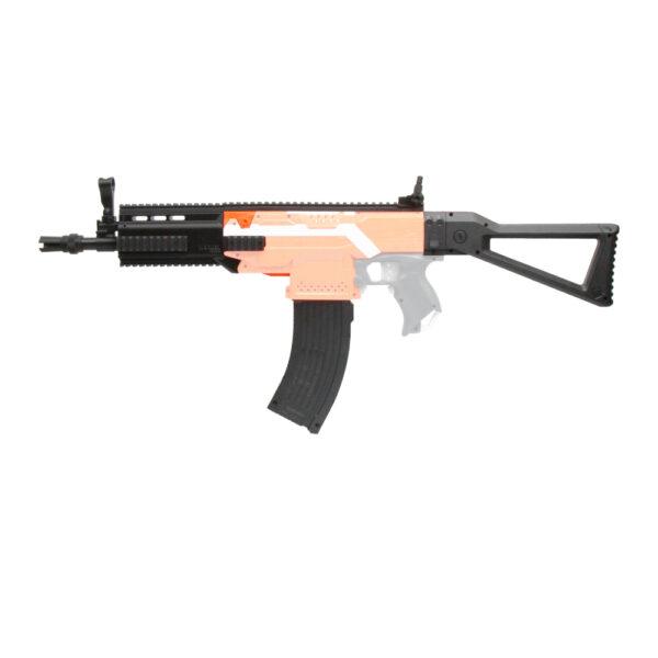 F10555 3D MOD